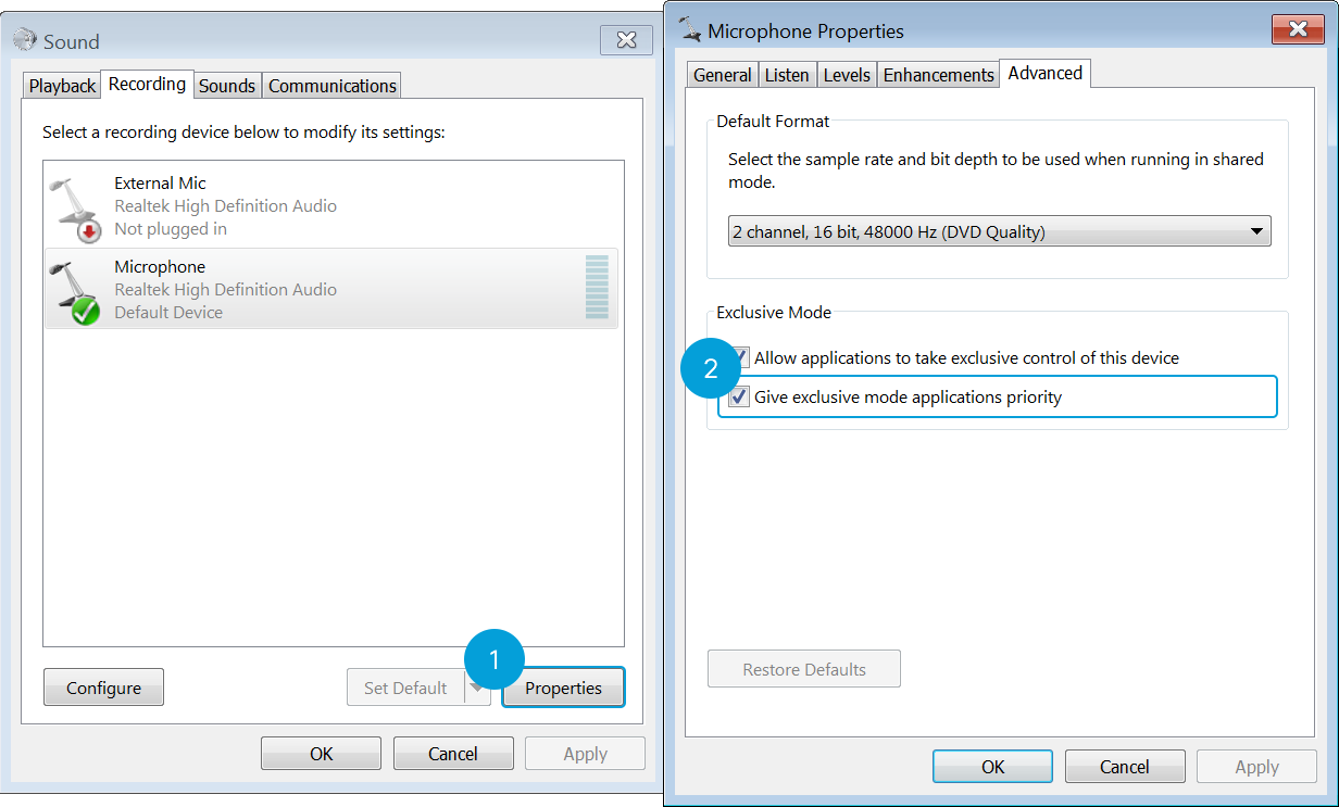 How To Access Device Manager From The Control Panel In